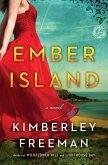 Ember Island (eBook, ePUB)
