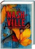 Nashville oder Das Wolfsspiel (Mängelexemplar)