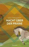 Nacht über der Prärie (eBook, ePUB)