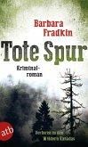Tote Spur (eBook, ePUB)