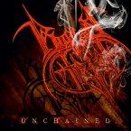 Unchained (Ltd.Digipak)