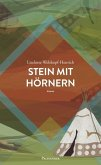 Stein mit Hörnern (eBook, ePUB)