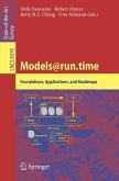 Models@run.time
