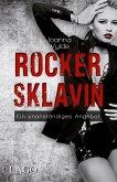Rockersklavin / Rocker Bd.1