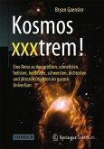 Kosmos xxxtrem!