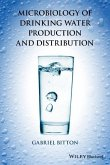 Microbiology of Drinking Water: Production and Distribution