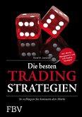Die besten Tradingstrategien