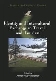 Identity and Intercultural Exchange in Travel and Tourism