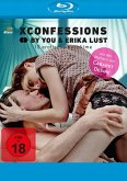 XConfessions by You & Erika Lust