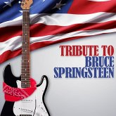 Bruce Springsteen,Tribute To