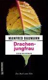 Drachenjungfrau (eBook, PDF)