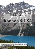 ICB-Taskforce Kanada & USA (eBook, ePUB)