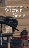 Wiener Seele (eBook, ePUB)