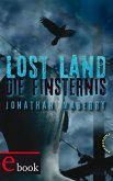 Lost Land 3: Lost Land (eBook, ePUB)