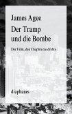 Der Tramp und die Bombe (eBook, ePUB)