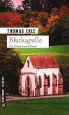 Blutkapelle (eBook, PDF)