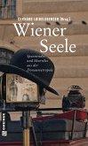 Wiener Seele (eBook, PDF)