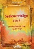 Seelenverträge Band 8 (eBook, PDF)