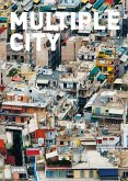 Multiple City (eBook, ePUB)