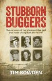 Stubborn Buggers (eBook, ePUB)