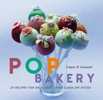 Pop Bakery (eBook, ePUB)