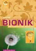 Bionik II (eBook, ePUB)