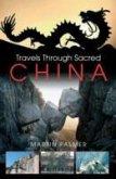 Travels Through Sacred China