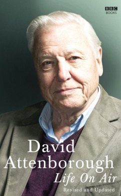 Life on Air - Attenborough, Sir David