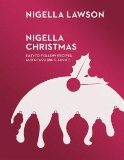 Nigella Christmas