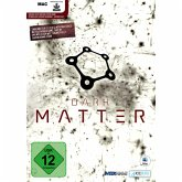 Dark Matter (Download für Mac)