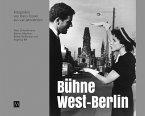 Bühne West-Berlin