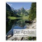 Der Alpstein