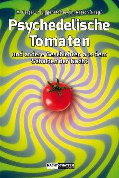 Psychedelische Tomaten