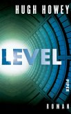 Level / Silo Trilogie Bd.2 (eBook, ePUB)