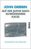 Auf der Suche nach Schrödingers Katze (eBook, ePUB)