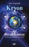 Recalibration (eBook, ePUB)