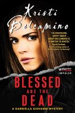 Blessed are the Dead (eBook, ePUB)