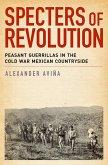 Specters of Revolution (eBook, ePUB)