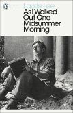As I Walked Out One Midsummer Morning (eBook, ePUB)