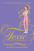 Pretty Little Liars #15: Toxic (eBook, ePUB)