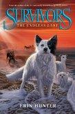 Survivors #5: The Endless Lake (eBook, ePUB)