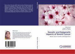 Genetic and Epigenetic Aspects of Breast Cancer