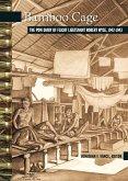 Bamboo Cage (eBook, ePUB)