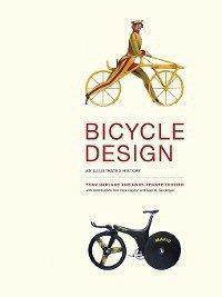 Bicycle Design (eBook, PDF) - Hadland, Tony; Lessing, Hans-Erhard