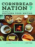 Cornbread Nation 7 (eBook, ePUB)