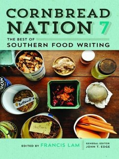 Cornbread Nation 7 (eBook, ePUB)