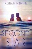 Second Star (eBook, ePUB)