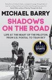 Shadows on the Road (eBook, ePUB)
