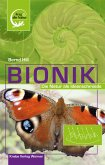 Bionik (eBook, ePUB)