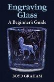 Engraving Glass (eBook, ePUB)